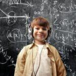 گزارش تخصصی بهبود سطح یادگیری دانش آموزان پایه ششم در درس ریاضی با روش های خلاقانه
