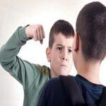 گزارش تخصصی برطرف سازی مشکل پرخاشگری یکی از دانش آموزان با راهکارهای مناسب
