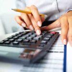 گزارش تخصصی افزایش علاقه هنر جویان به رشته حسابداری با روشهای مناسب