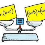 پاور پوینت جبر و معادله