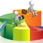 مبانی نظری و پیشینه تحقیق درگیری تحصیلی