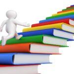 مبانی نظری و پیشینه تحقیق پیشرفت تحصیلی دانش آموزان