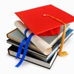 دانلود پرسشنامه استاندارد انگیزش تحصیلی