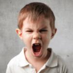 دانلود پرسشنامه خشم در کودکان