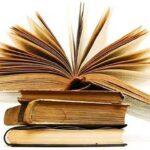 تحقیق تاریخچه ادبيات داستاني در ايران
