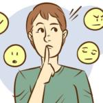 تحقیق احساسات