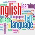 طرح درس سالانه زبان انگلیسی پایه دوازدهم
