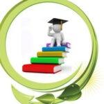 مبانی نظری و پیشینه تحقیق خودکارآمدی تحصیلی