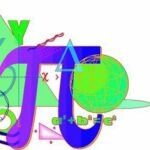 دانلود پاورپوینت کاربرد ریاضی در علوم مختلف