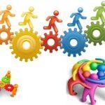 خرید و دانلود پرسشنامه سرمایه اجتماعی