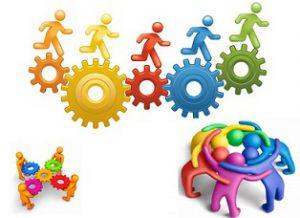 دانلود پرسشنامه سرمایه اجتماعی