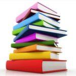 دانلود پرسشنامه استفاده از کتاب های کمک درسی