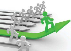 مبانی نظری و پیشینه تحقیق سبک های رهبری تحولی
