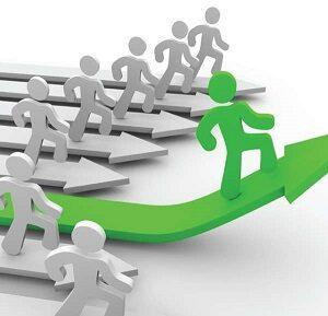 مبانی نظری سبک های رهبری تحولی