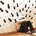 مبانی نظری و پیشینه تحقیق ایمنسازی روانی(فصل دوم)
