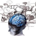 دانلود پرسشنامه باورهای معرفت شناختی شومر