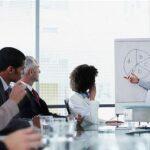 دانلود پرسشنامه جو سازماني