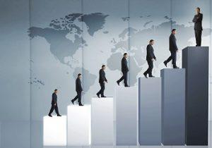 مبانی نظری و پیشینه تحقیق اهداف پیشرفت