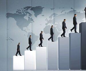 مبانی نظری و پیشینه تحقیق در مورد اهداف پیشرفت