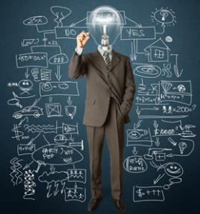 مبانی نظری و پیشینه تحقیق اثر بخشی و خلاقیت معلمان