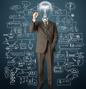 مبانی نظری اثر بخشی و خلاقیت معلمان