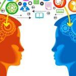 مبانی نظری و پیشینه تحقیق راهبردهای یادگیری