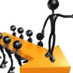 مبانی نظری و پیشینه تحقیق مکانیسم و راهبردهای حاکمیت شرکتی