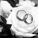 دانلود پرسشنامه زمینهیاب ارزشهای ازدواج