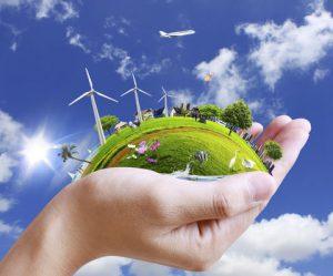 دانلود طرح درس روزانه انسان و محیط زیست پایه یازدهم با موضوع(آب ،سرچشمه زندگی)