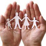 دانلود تحقیق مدیریت خانواده