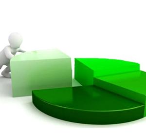 دانلود تحقیق رابطه حقوق مالی و بحث بودجه ریزی