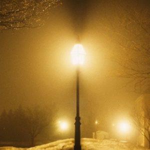 دانلود تحقیق آلودگی های نوری