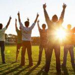 دانلود تحقیق اهمیت ورزش و نقش آن در سلامتی