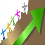 دانلود پرسشنامه شاخص هاي مدل تعالي سازماني EFQM