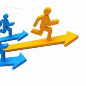 دانلود پرسشنامه استراتژی های ارزیابی عملکرد سازمان