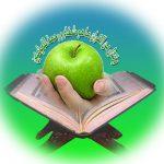 دانلود پرسشنامه سلامت اجتماعی مبتنی بر آموزه های اسلامی