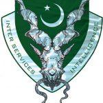 سازمان اطلاعات نظامی پاکستان