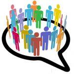 دانلود پرسشنامه آمادگی برای تغییر کارکنان دونهام و همکاران