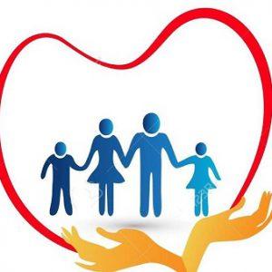 دانلود پرسشنامه سلامت خانواده