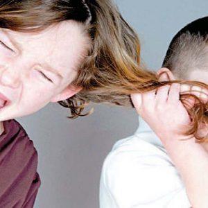 دانلود پرسشنامه اختلالات رفتاری راتر
