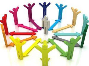 دانلود پرسشنامه سرمایه اجتماعی در امنیت محلات