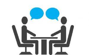 دانلود پرسشنامه اثر بخشی و کارآیی خدمات روانشناسی و مشاوره ای مراکز مشاوره