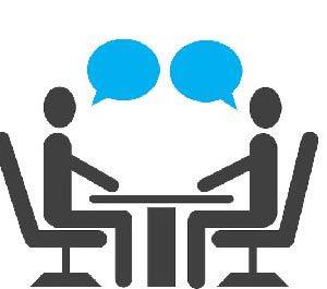 دانلود پرسشنامه اثر بخشی و کارآیی خدمات روانشناسی و مشاوره ای