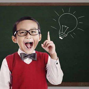 دانلود پرسشنامه انگیزش تحصیلی