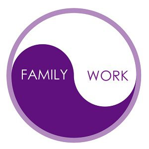 دانلود پرسشنامه تعارض کار-خانواده