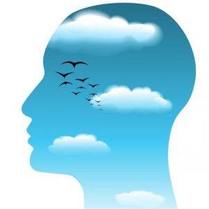 دانلود پرسشنامه تفکر سازنده