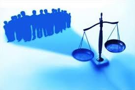 دانلود پرسشنامه عدالت سازماني