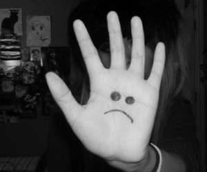 دانلود مقیاس افسردگی دانشجویان