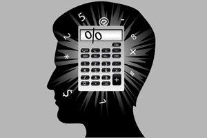 پروپوزال بررسی تأثیر حسابداری ذهنی بر رفتار سرمایه گذاران از دیدگاه گزارشگری مالی