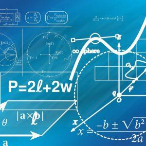دانلود طرح درس سالانه ریاضی پایه ششم